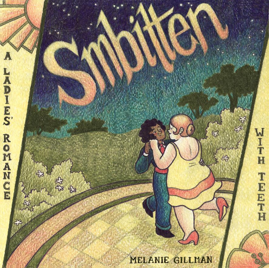 smbitten-cover